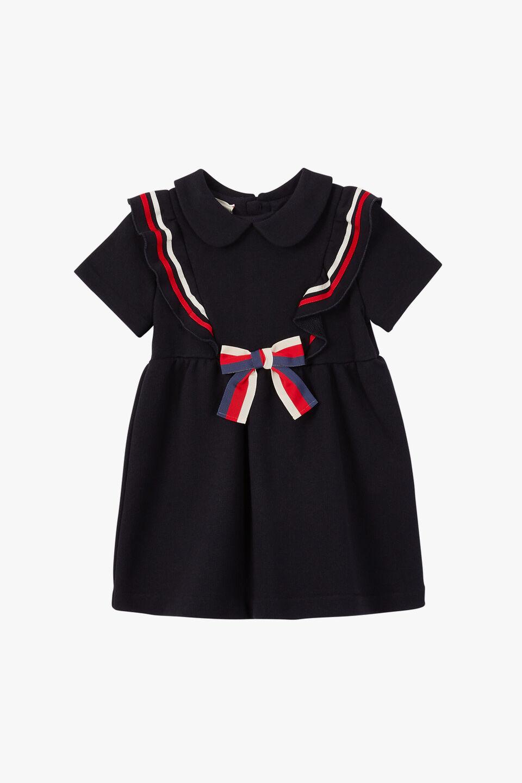 ملابس البنات الرضع