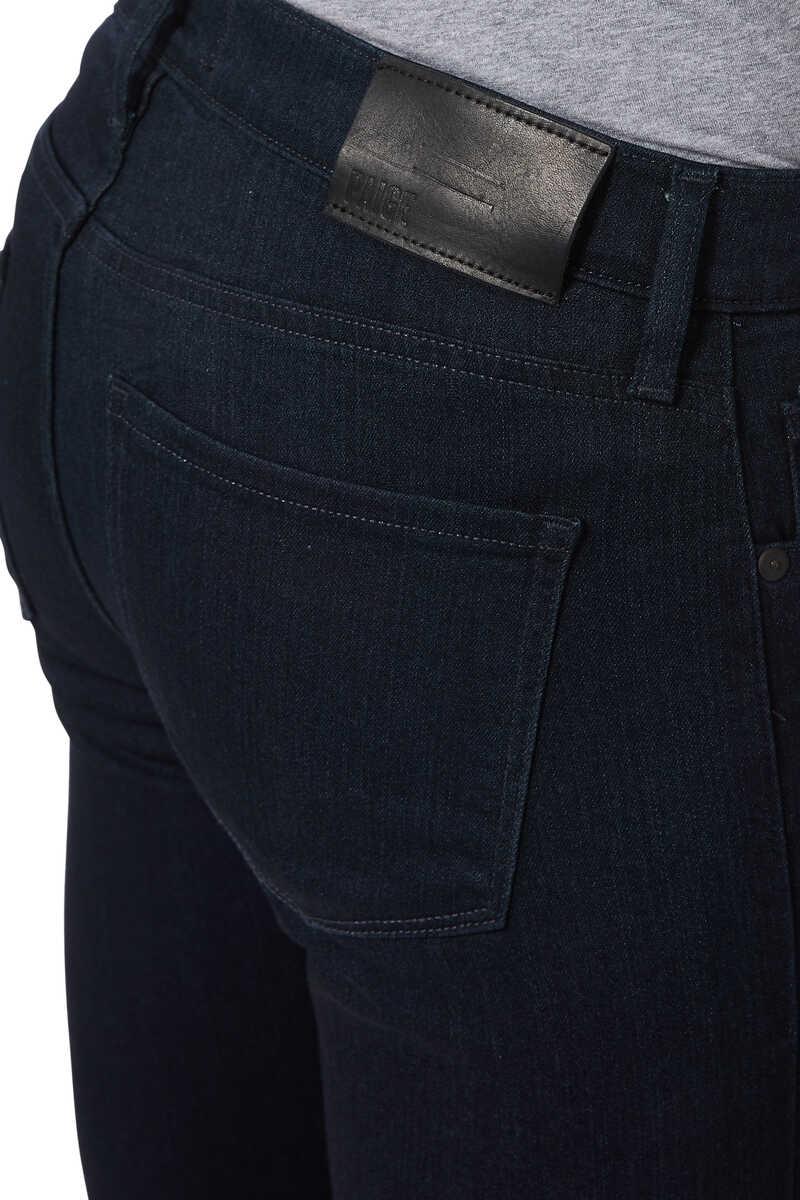 بنطال جينز دينم فيدرال إنك ويل  image number 3