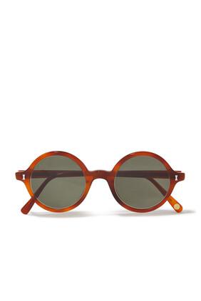 نظارة شمسية بيرسي