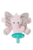 لهاية بتصميم فيل