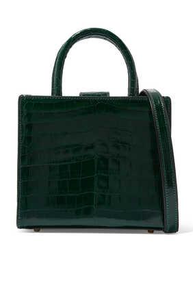 حقيبة يد ماي سويت بوكس ميني