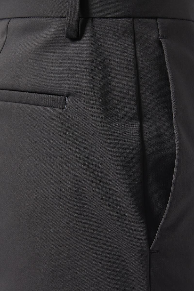 ZAINE SW.NEOTERIC1:Dark Grey:30 image number 4
