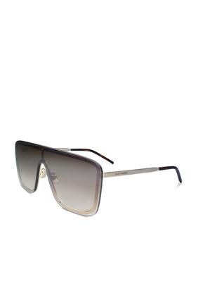 نظارة إس إل 364