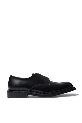 حذاء ديربي روزبيري
