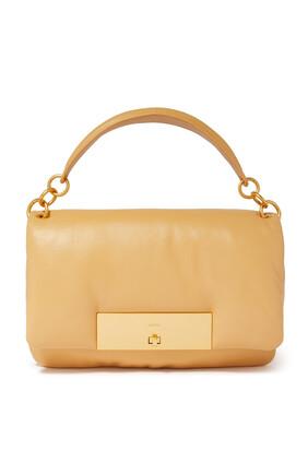 حقيبة هيث داي