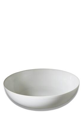 وعاء لمنتصف الطاولة تورون