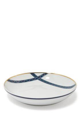 وعاء شوربة تالا