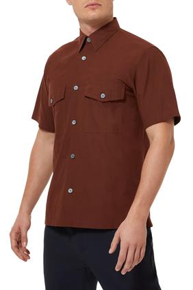 قميص ويلوموير ويلدون