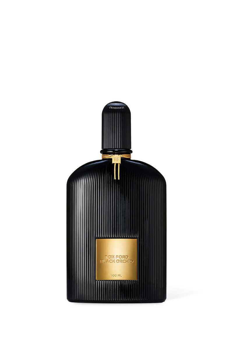 TF Black Orchid 15 EDP 100ml image number 2