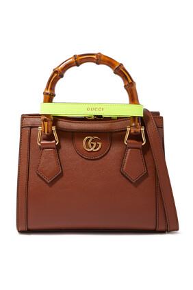 حقيبة يد ديانا ميني