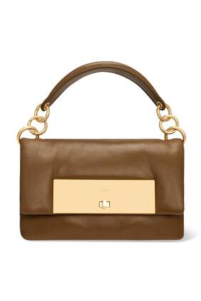 حقيبة هيث داي ميني