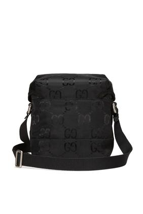 حقيبة مسنجر اوف ذا غريد