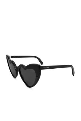نظارة إس إل 181 لولو