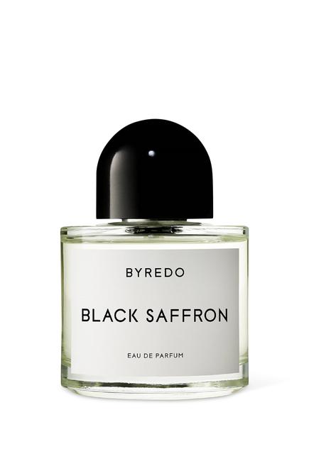 Byredo Black Saffron EDP 50ml