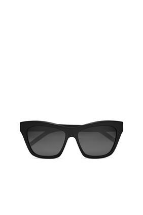 نظارة إس إل M79