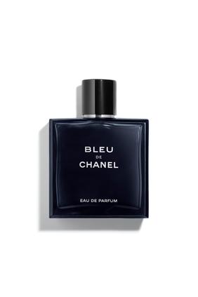 بخاخ ماء عطر BLEU DE CHANEL