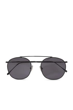 نظارة شمسية ميكونوس II