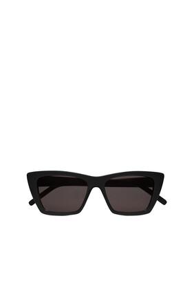 نظارة إس إل 276