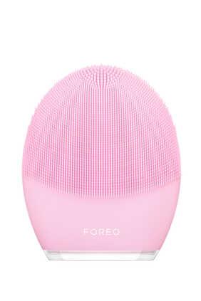 فرشاة تنظيف الوجه لونا 3 للبشرة العادية