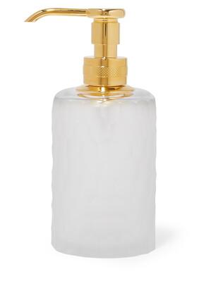 موزع صابون هونيكوم