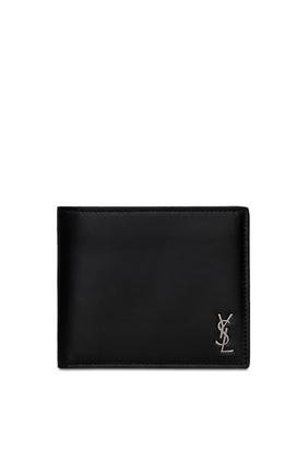 محفظة إيست ويست