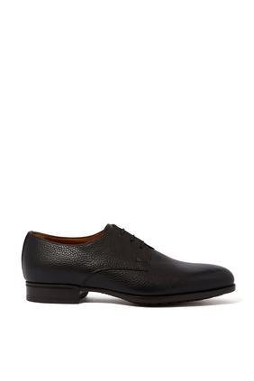 حذاء كانز ديربي