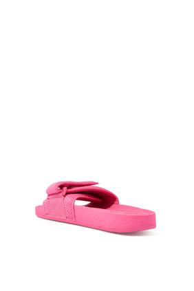 حذاء مفتوح بوست فاريل ويليامز