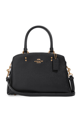 حقيبة ليلي ميني