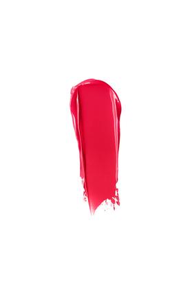أحمر شفاه أوديشوس