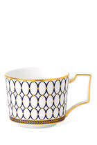 فنجان شاي رينيسانس جولد