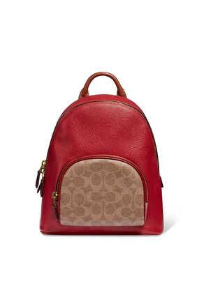 حقيبة ظهر كاري 23
