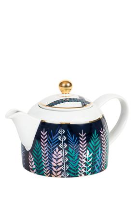 إبريق شاي تالا