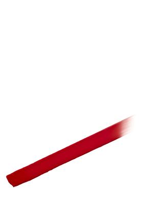 أحمر شفاه ذا سليم فيلفت راديكال غير لامع