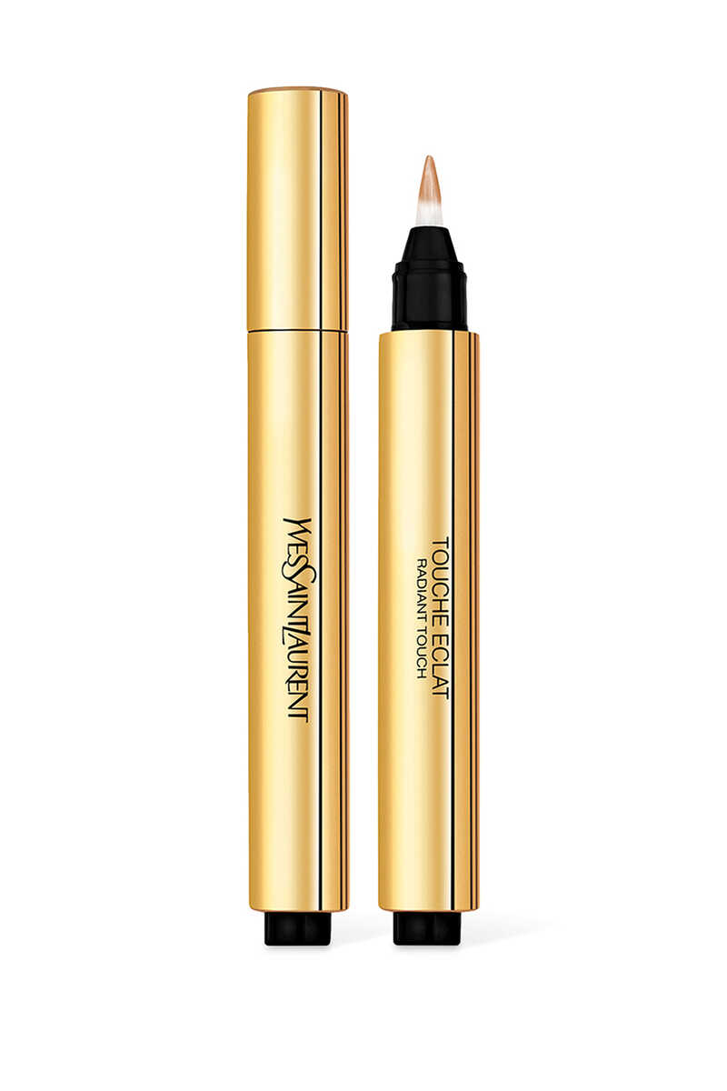 قلم إضاءة للوجه توش إيكلا image number 1