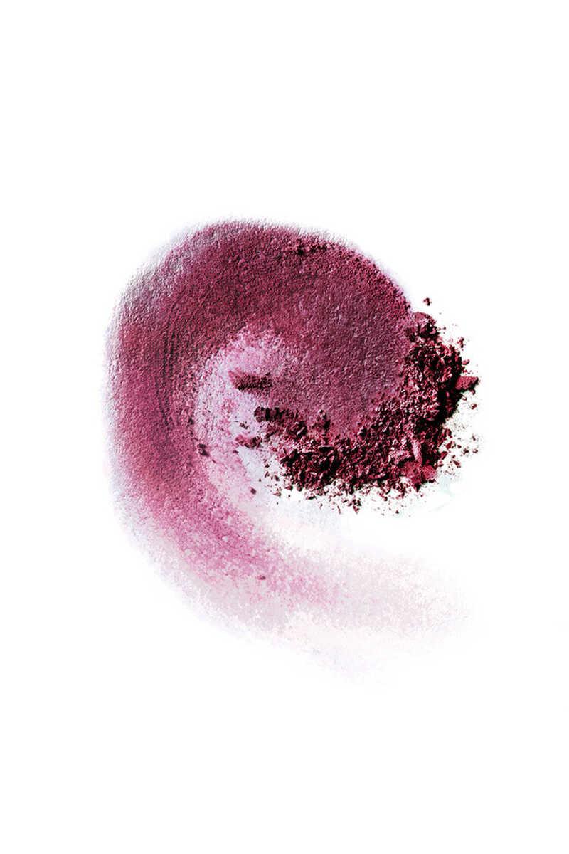 أحمر خدود image number 2