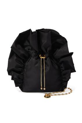 حقيبة ميموزا ستان