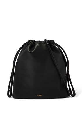 حقيبة كروس ليليا