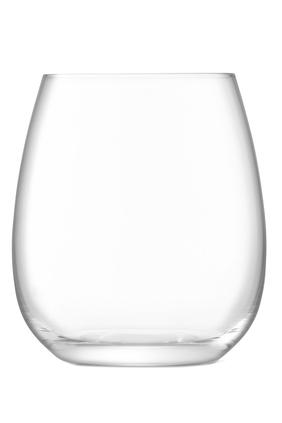 كأس بدون ساق
