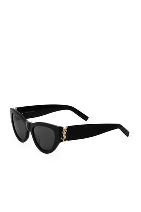 نظارة شمسية إس إل إم 94