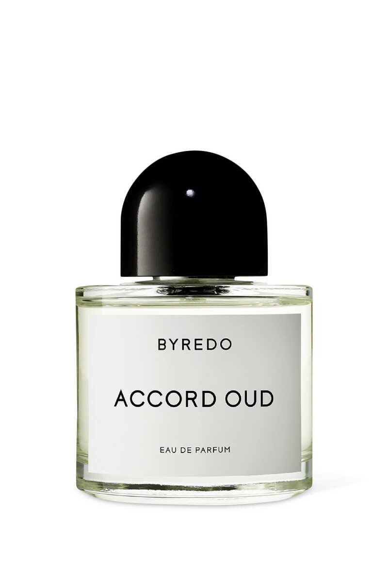 Byredo Accord Oud EDP 50ml image number 1