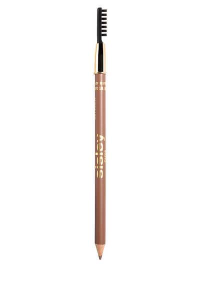 قلم حواجب فيتو سورسيلز بيرفكت