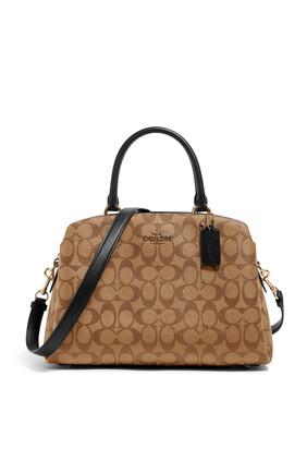 حقيبة يد ليلي ميني