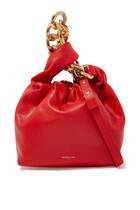 حقيبة سانتا مونيكا
