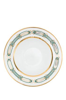 طبق عشاء بيتالا سيمبلز