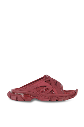 حذاء مفتوح رياضي