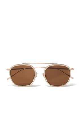 نظارة شمسية ميكونوس إيس
