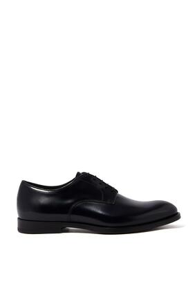 حذاء مونزا ديربي كلاسيكي