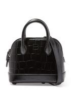 حقيبة فيلي بيد علوية مقاس XXS