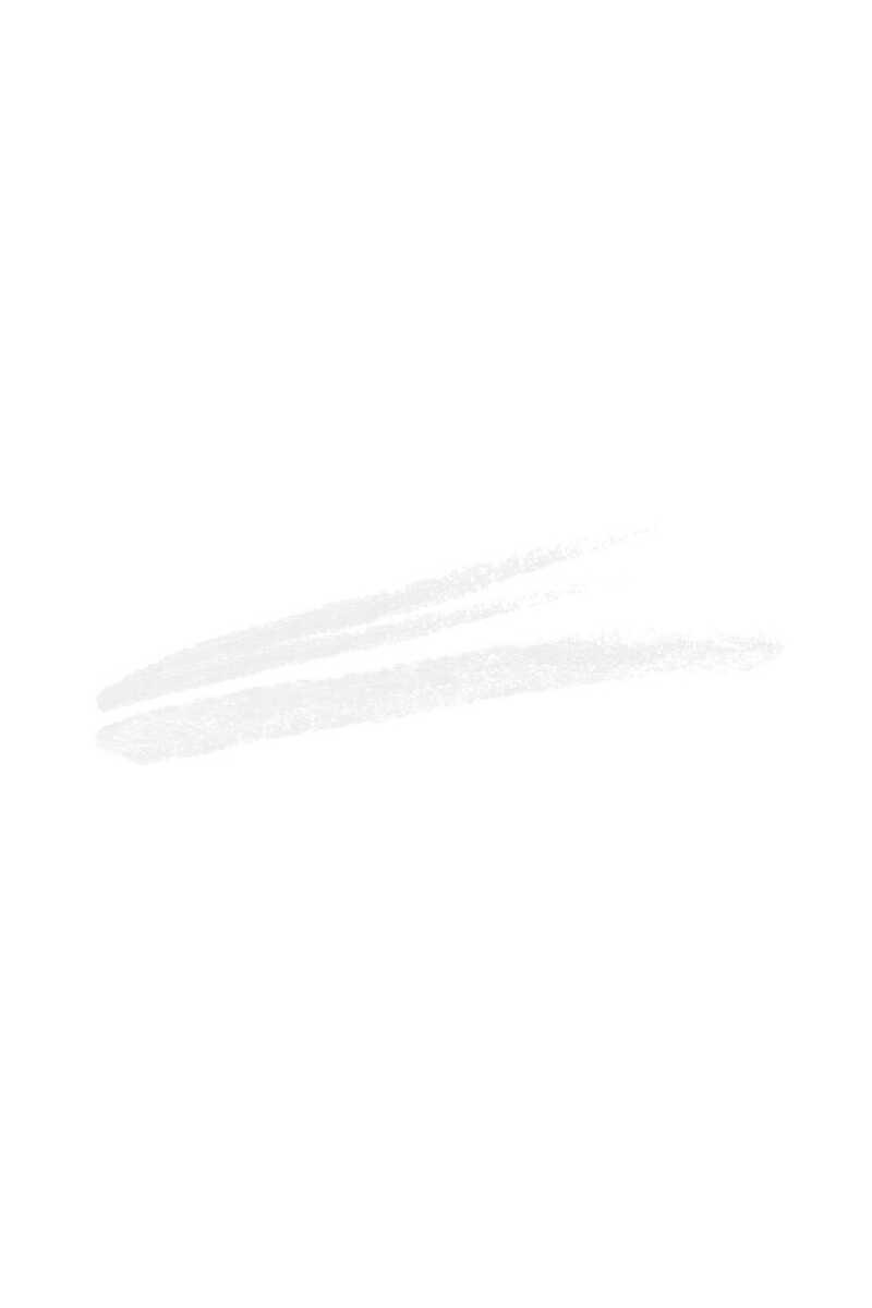 محدد عيون لارجر ذان لايف يدوم طويلاً image number 3