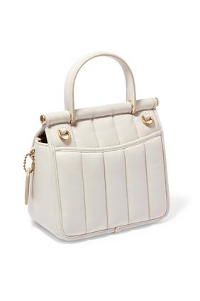 حقيبة ويليس 18 بيد علوية